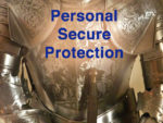 Personal Secure Smart Phone Protection